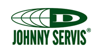johnnyservis_logo
