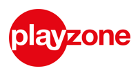 playzone_logo